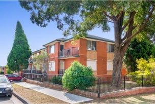 Unit 7/ 52 Shadforth Street, Wiley Park, NSW 2195