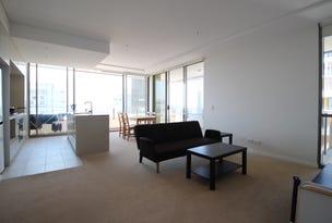 1601/33-35 Belmore Street, Burwood, NSW 2134