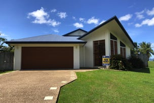 57 Keith Williams Drive, Cardwell, Qld 4849