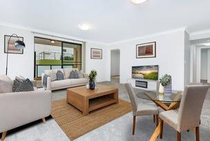 11/35 Belmore St, Burwood, NSW 2134