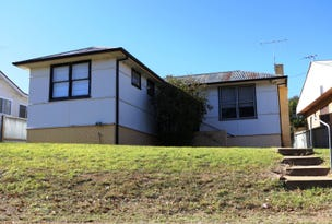 37 Blackett Ave, Young, NSW 2594