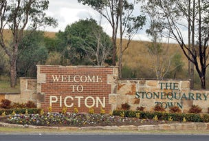 Lot 9, 18 Hill Street, Picton, NSW 2571