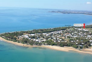 Lot 2, Belangason Way, Shoal Point, Qld 4750