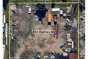 403 Harries Way, Pinjarra, WA 6208