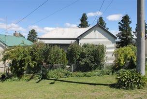 21 Roxburgh Street, Portland, NSW 2847