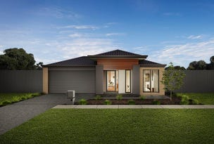Lot 1240 (317m2) Elements, Truganina, Vic 3029