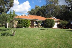 48 Kuta Avenue, Valla Beach, NSW 2448