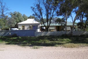 28 North-South Road, Wandearah East, SA 5523