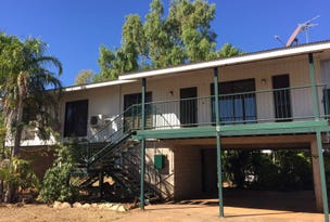 2 Finnis Place, Katherine, NT 0850