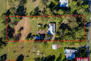 41 Leahy Road, Caboolture, Qld 4510