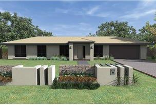 Lot 106 Hidden Valley, Goonellabah, NSW 2480