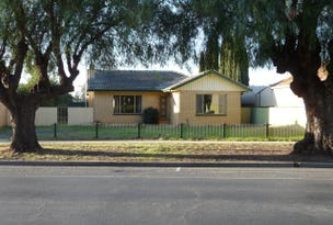 27 Deniliquin Road, Tocumwal, NSW 2714
