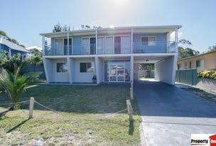116 Quay Road, Callala Beach, NSW 2540
