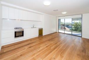202/92 Alison Road, Randwick, NSW 2031