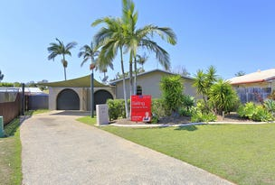 37 Saint Lucia Crescent, Avoca, Qld 4670