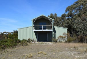 422 Tiyces Lane, Boxers Creek, NSW 2580