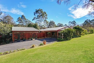 15 Jervis Street, Tomerong, NSW 2540