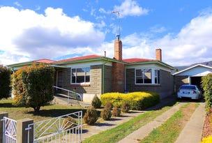 2 Grant Street, Fingal, Tas 7214