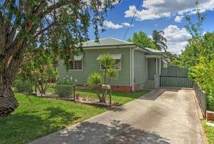 15 Huxley Street, Nowra, NSW 2541