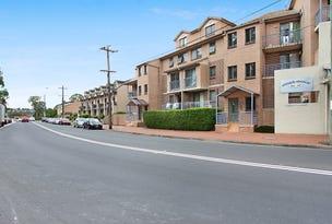 9/505-507 Wentworth Ave, Toongabbie, NSW 2146