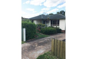 109 Greenwell Point Rd, Worrigee, NSW 2540