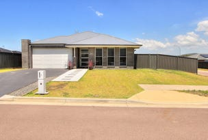 20 Courin Drive, Cooranbong, NSW 2265