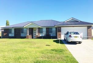 43 Wentworth Drive, Bathurst, NSW 2795