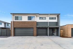 12A Daniel Street, Googong, NSW 2620