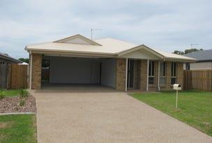 2/42 Stuart Tooth Drive, Bowen, Qld 4805