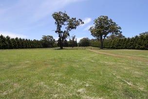 Lot 13 Evergreen Way, Gordon, Vic 3345