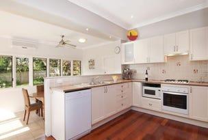 36 Hope Street, Seaforth, NSW 2092