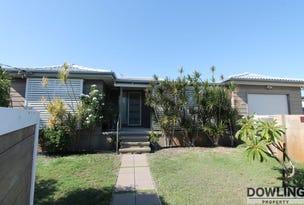 1014 Nelson Bay Road, Fern Bay, NSW 2295
