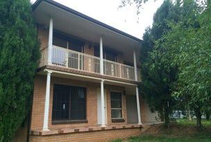 730 Medowie Road, Medowie, NSW 2318