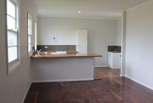 305 Summerland Way, Kyogle, NSW 2474