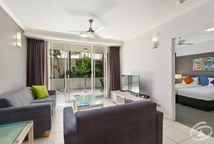 205/6 Lake Street, Cairns City, Qld 4870