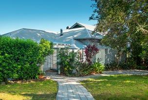 511 Ballina Road, Goonellabah, NSW 2480