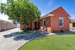 11 Torres Avenue, Flinders Park, SA 5025