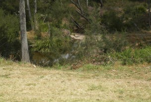40 Boorook Rd, Sandy Hill, NSW 2372