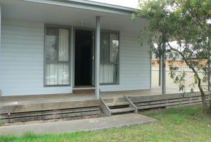 1/4 GRANDVIEW GROVE, Cowes, Vic 3922