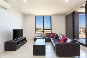 509/179 Boundary Road, North Melbourne, Vic 3051