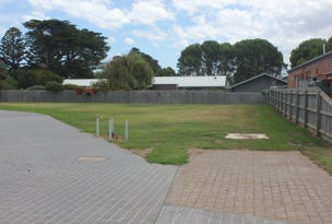 Lot 4, 19 Baden Powell Drive, Port Fairy, Vic 3284