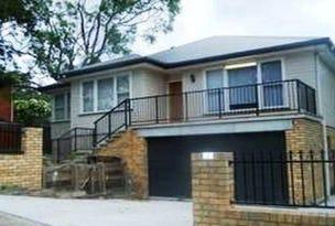 2/20 Sunset Boulevard, North Lambton, NSW 2299