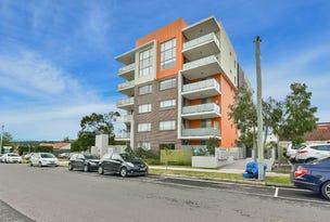 2/12-14 King Street, Campbelltown, NSW 2560