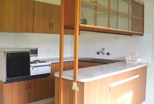 27 Andrew Street, Kerang, Vic 3579