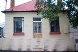 21 Wellington Street, North Hobart, Tas 7000