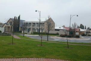 39 Swanbourne Drive, Northgate, SA 5085