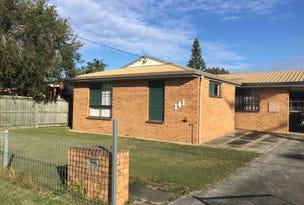 141 Anzac Avenue, Redcliffe, Qld 4020