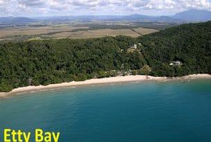 15 Tramline Road, Etty Bay, Qld 4858