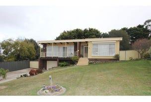4 Glendare Crescent, Goulburn, NSW 2580