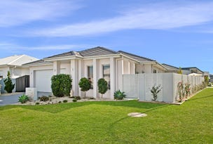 57 Harbourside Crescent, Port Macquarie, NSW 2444